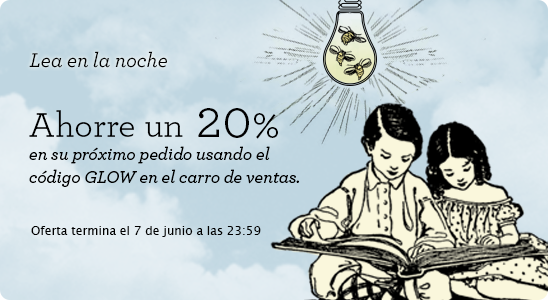 20% de descuento en lulu hasta el 07/06/2013