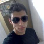 Foto del perfil de Leonardo Jackson
