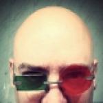 Foto del perfil de Dani Lorente
