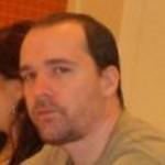 Foto del perfil de Esnarri