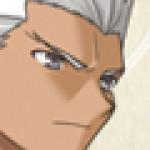 Foto del perfil de Reihos