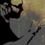Foto del perfil de calab0s0