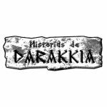Logo del grupo Historias de Darakkia