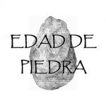 Logo del grupo Edad de piedra