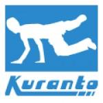 Logo del grupo Kuranto