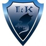 Logo del grupo Last Kingdoms