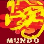 Logo del grupo Mundos y Planos RF