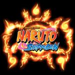 Logo del grupo Naruto Shippuden