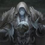 Foto del perfil de Lebaa