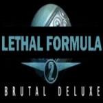 Logo del grupo Lethal Formula