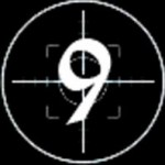 Logo del grupo 9 Distritos