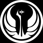 Logo del grupo El Legado de la Fuerza